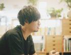 """""""Will""""がなければ成長もない。「全力で楽しめる仕事」ができる場所で働く ー COO・川崎 勇樹"""