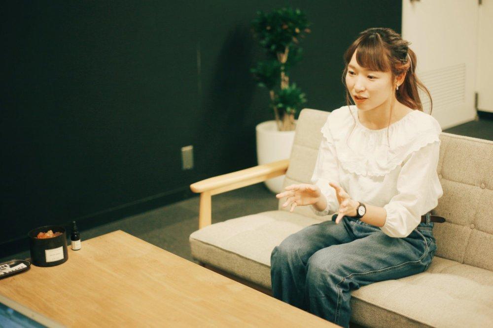 東京から福岡へ。最先端のクリエイティブを求めた先に、グレート・ビーンズがあった