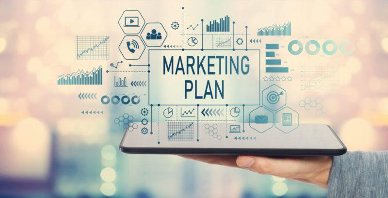 MBA式!Webマーケティング 基礎編「Webマーケの考え方と押さえるべきポイント」