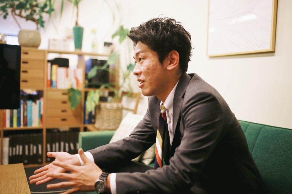 黒崎播磨株式会社様