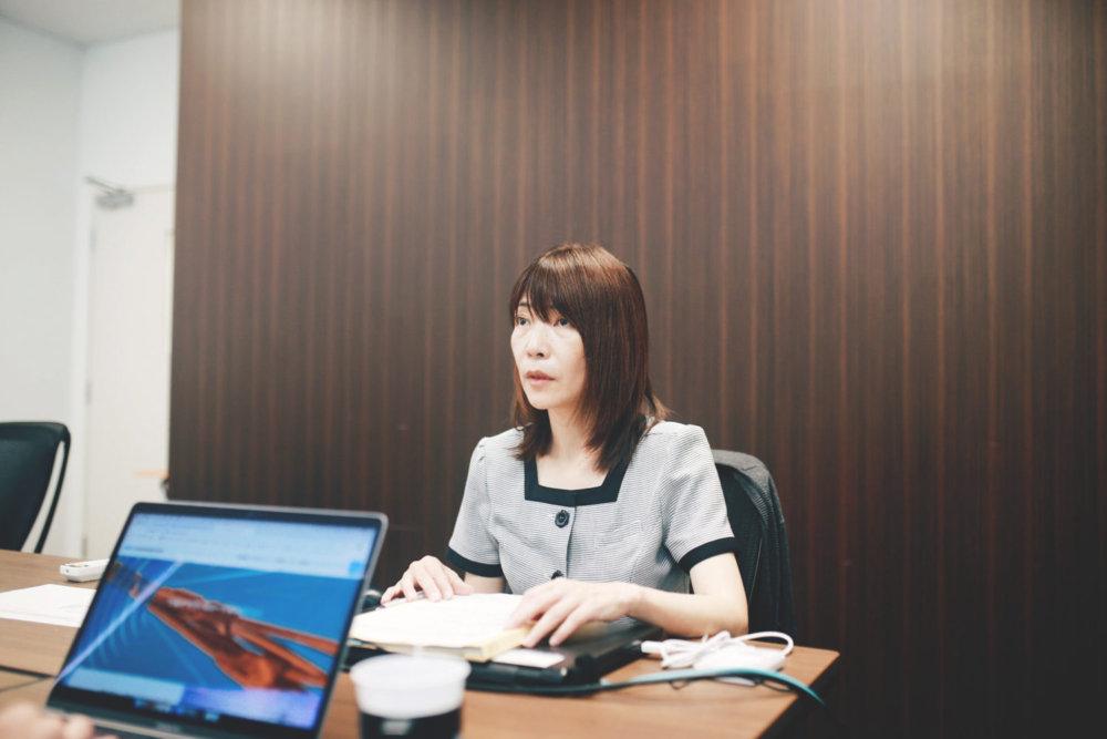 西日本電線株式会社